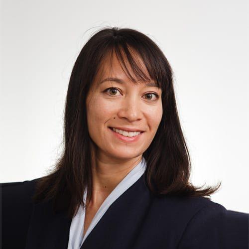 Eileen-Nakamura