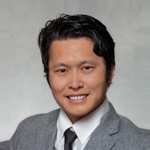 James-Wu