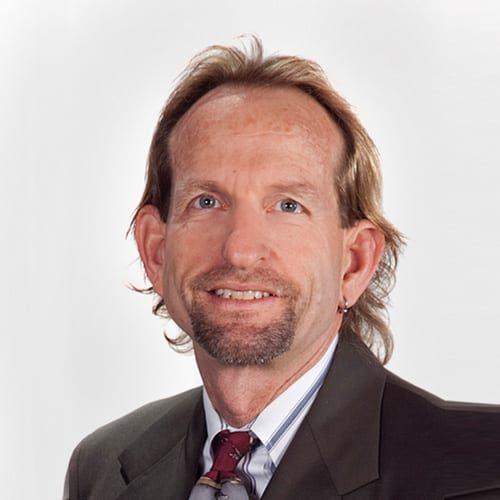 Rick-Cavanagh